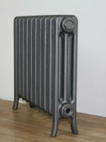 Classic 3 Column Cast Iron Radiators 500mm